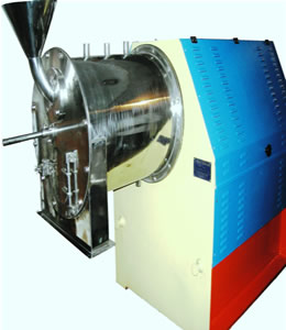 centrifuge manufacturers in India tamilnadu chennai industrial centrifuge basket centrifuge chemical centrifuge pusher type centrifuge multi effect evaporator crystallization systems