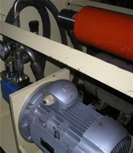 centrifuge manufacturers in India tamilnadu chennai industrial centrifuge basket centrifuge chemical centrifuge pusher type centrifuge multi effect evaporator crystallization systems